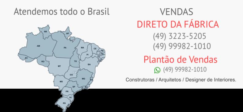 795 brasil