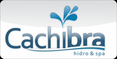 Cachibra Banheiras Hidro Spas