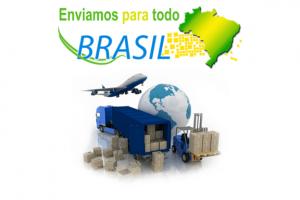 brasil loja