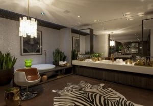 banheiros de luxo2
