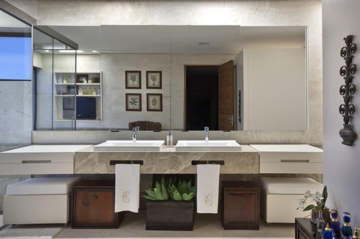 banheiros de luxo3