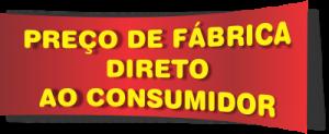 PRECO-DE-FABRICA